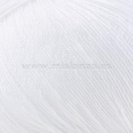 Cable 5 Katia - Blanco 1
