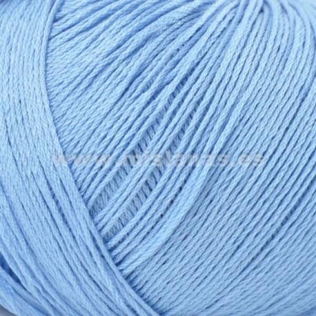 Cable 5 Katia - A.francia 30