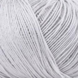 Cable 5 Katia - Gris Perla 26