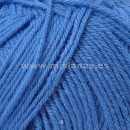 Dolce Merino Katia - Azulado 13