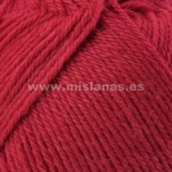 Dolce Merino Katia - Rojo 24