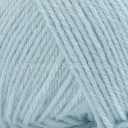 Dolce Merino Katia - Azul Hielo 58