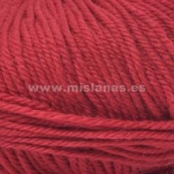 Maxi Merino Katia - Rojo Osc_22