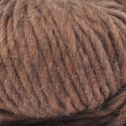 Love Wool Katia - Marron 104