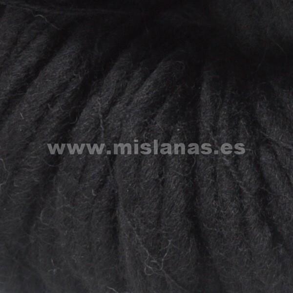 Lx Wool Factory R4 - Negro 11