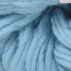 Lx Wool Factory R4 - Azulado 05