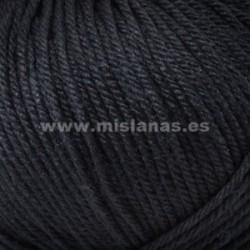 Merino Aran Katia - Negro 2