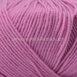 Merino Baby Katia - Chicle 46