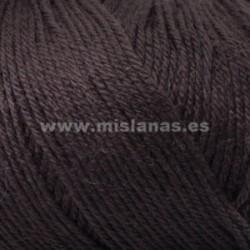 Merino Classic Katia - Marron Osc_7