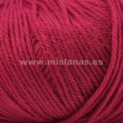 Merino Classic Katia - Fresa Osc_ 24