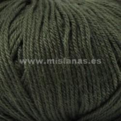 Merino Classic Katia - Loden 16