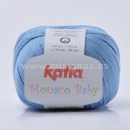 Monaco Baby Katia - A_francia 12
