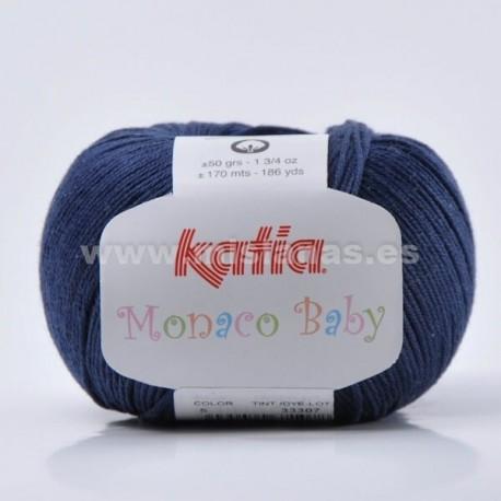 Monaco Baby Katia - Marino 5