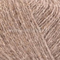 Silk Tweed Katia - Tostados 53