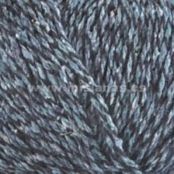 Silk Tweed Katia - Marinos 57