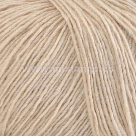 Silky Lace Katia - Beige 151