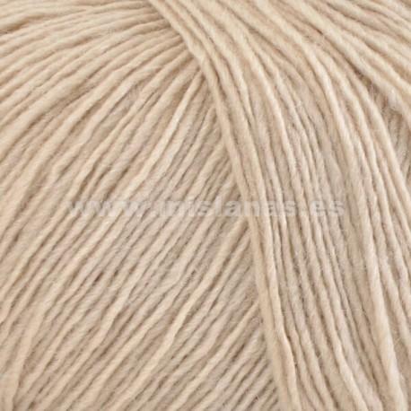 Silky Lace Katia - Beige 151