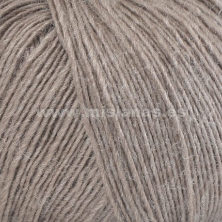 Silky Lace Katia - Topo 150
