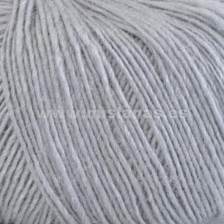 Silky Lace Katia - Gris 154