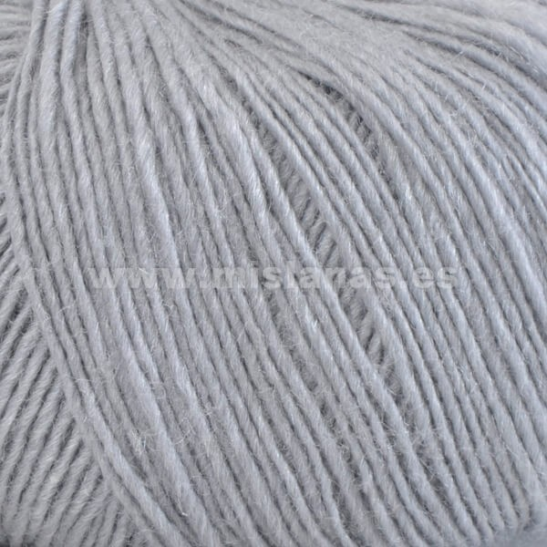 Silky Lace Katia - Gris 154
