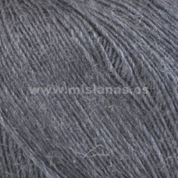 Silky Lace Katia - Marengo 155