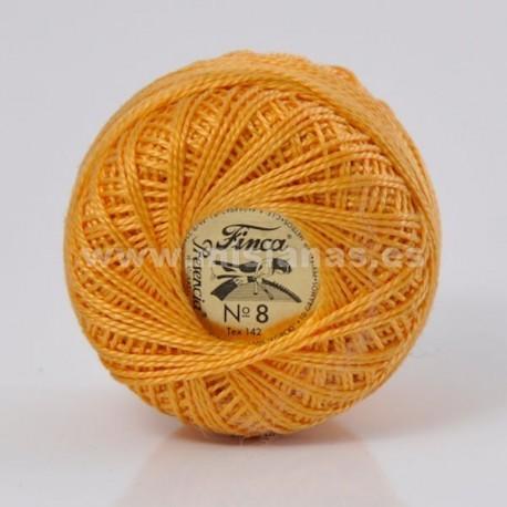 Perle Finca N8 10gr - 1068