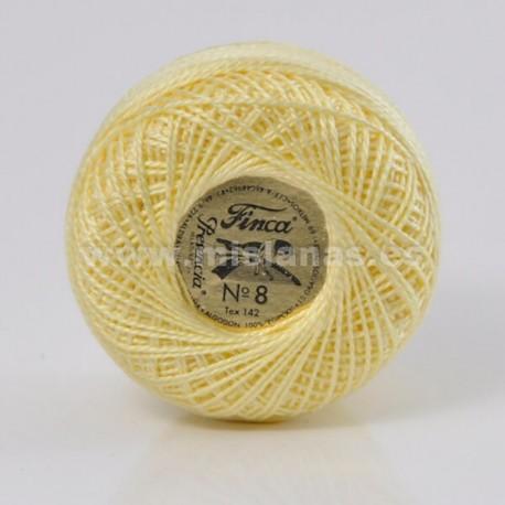 Perle Finca N8 10gr - 1214
