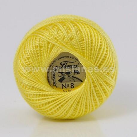 Perle Finca N8 10gr - 1220