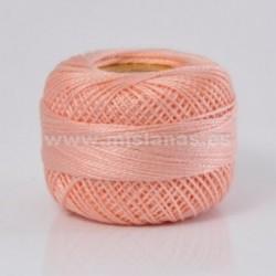 Perle Finca N8 10gr - 1301