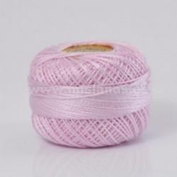 Perle Finca N8 10gr - 2390
