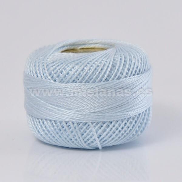 Perle Finca N8 10gr - 3299