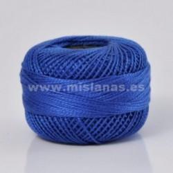 Perle Finca N8 10gr - 3405