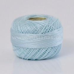 Perle Finca N8 10gr - 3802