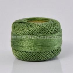 Perle Finca N8 10gr - 4561