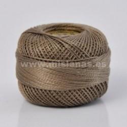 Perle Finca N8 10gr - 8327