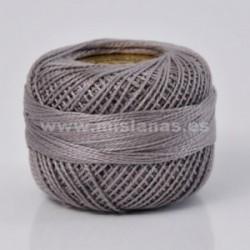 Perle Finca N8 10gr - 8742