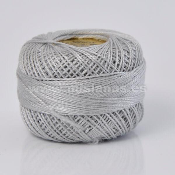 Perle Finca N8 10gr - 8767