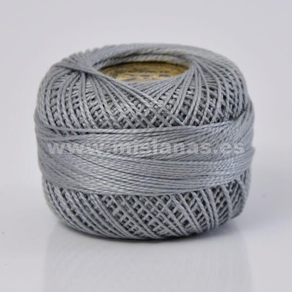 Perle Finca N8 10gr - 8779