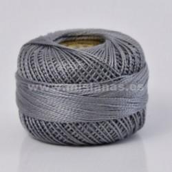 Perle Finca N8 10gr - 8785