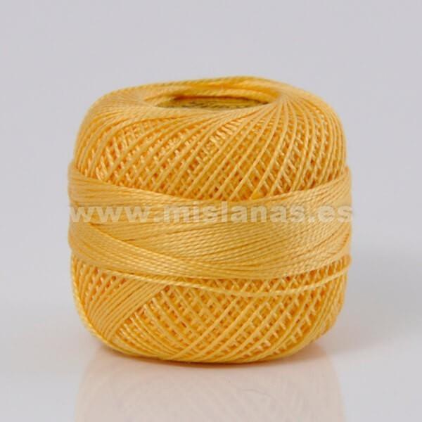 Perle Finca N12 5gr - 1062