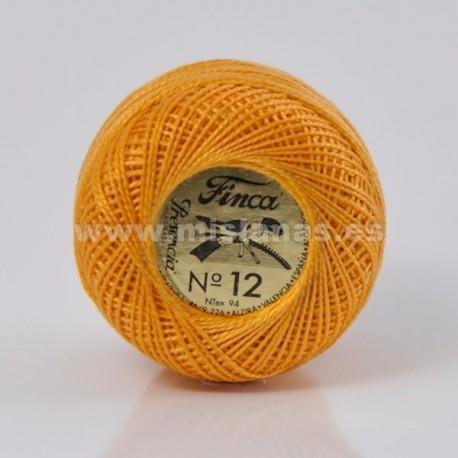 Perle Finca N12 5gr - 1068