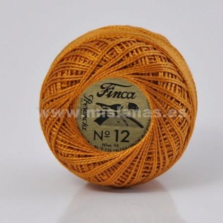 Perle Finca N12 5gr - 1072