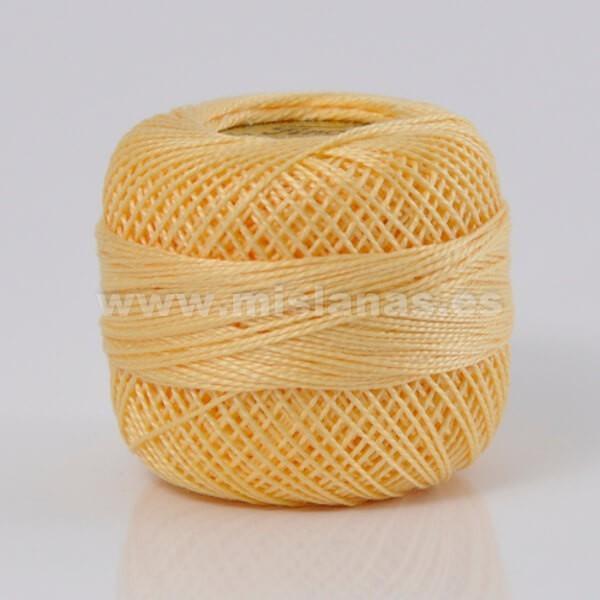 Perle Finca N12 5gr - 1137