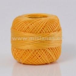 Perle Finca N12 5gr - 1140