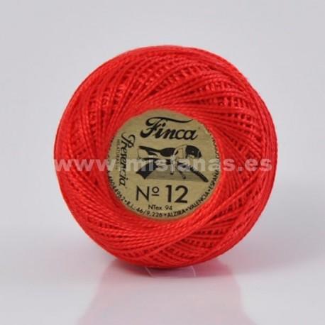 Perle Finca N12 5gr - 1163