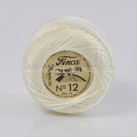Perle Finca N12 5gr - 1211