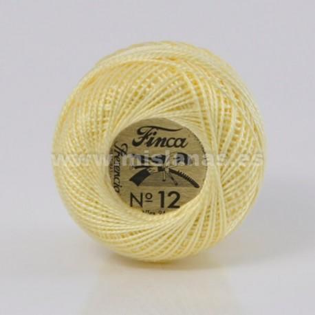 Perle Finca N12 5gr - 1214