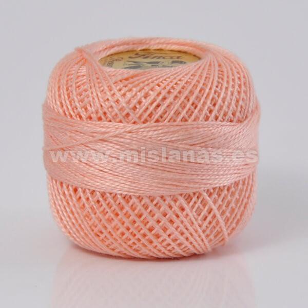 Perle Finca N12 5gr - 1301