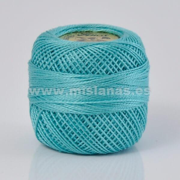 Perle Finca N12 5gr - 4059