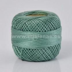 Perle Finca N12 5gr - 4228